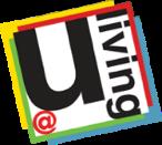Logo u living