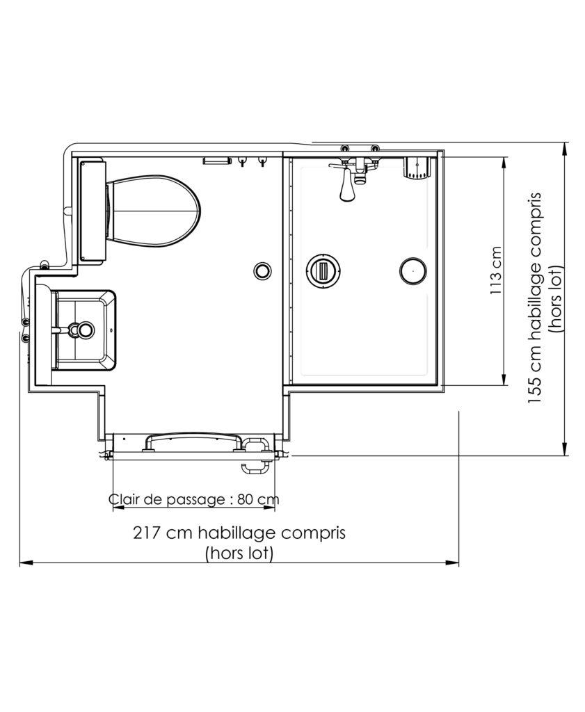 plan-lodge